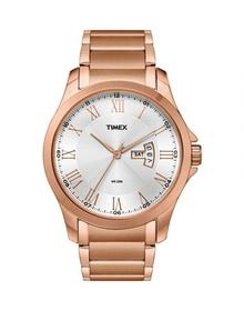 Timex- TW0HXB201T