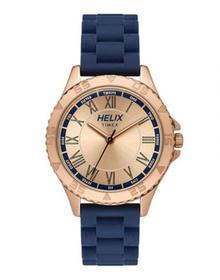 Timex-TW035HL04