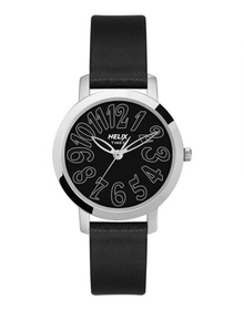 Timex-TW024HL06