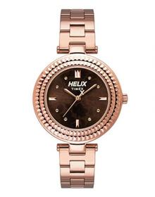 Timex-TW033HL07