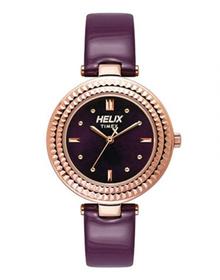 Timex-TW033HL06