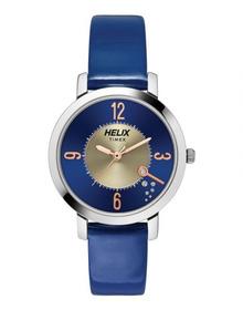 Timex-TW024HL18