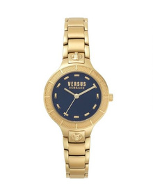Timex-VSP480618