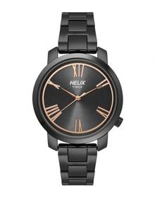 Timex-TW032HL23