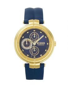 Timex-VSP500218