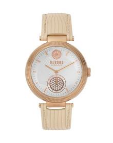 Timex-VSP791218