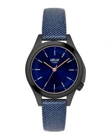 Timex-TW037HL07