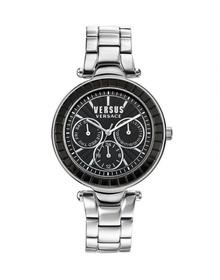 Timex-SOS070015