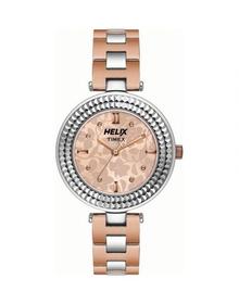Timex-TW033HL05