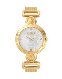 Timex-VSPOL2117