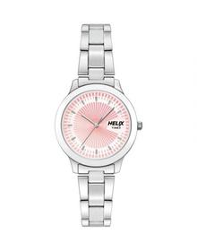 Timex-TW022HL04