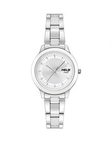 Timex-TW022HL03