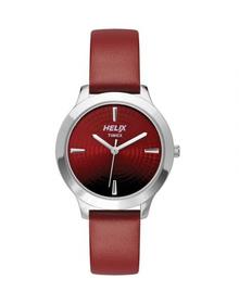 Timex-TW022HL07
