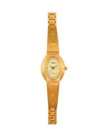Timex-JW12