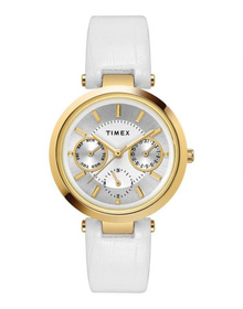 Timex-TWEL11809