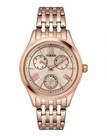 Timex-TW000W218