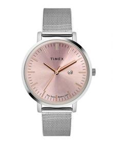 Timex-TWEL12901