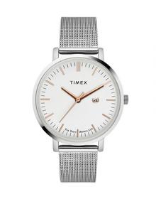 Timex-TWEL12900