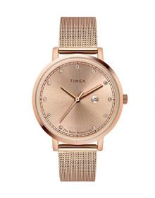 Timex-TWEL12902