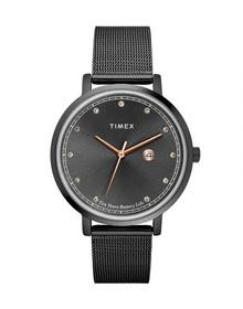 Timex-TWEL12905