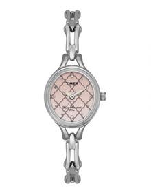 Timex-TW0TL9300