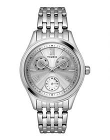 Timex-TW000W214