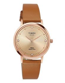 Timex-TWEL12700