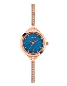 Timex-TWEL12501T