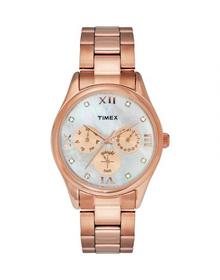 Timex-TW000W208