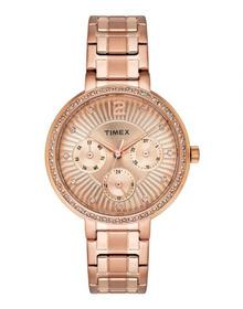 Timex-TWEL11904