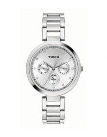 Timex-TW000X211