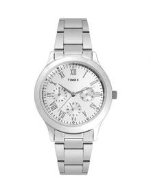 Timex-TW000Q806
