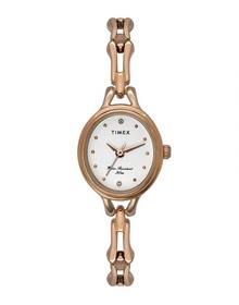 Timex-TW0TL9310