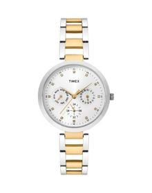 Timex-TW000X207