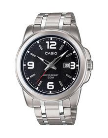 Casio Enticer Men MTP-1314D-1AVDF(A550) Analog Men's Watch