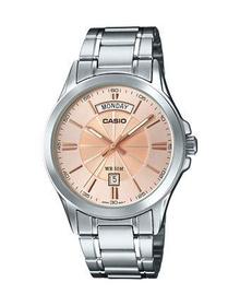Casio Enticer Men MTP-1381D-9AVDF(A1132) Analog Men's Watch