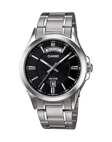 Casio Enticer Men MTP-1381D-1AVDF(A840) Analog Men's Watch