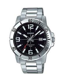 Casio Enticer Men MTP-VD01D-1BVUDF(A1361) Analog Men's Watch