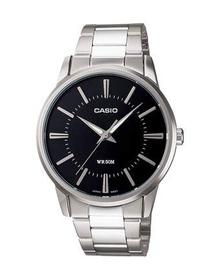 Casio Enticer Men MTP-1303D-1AVDF(A492) Analog Men's Watch