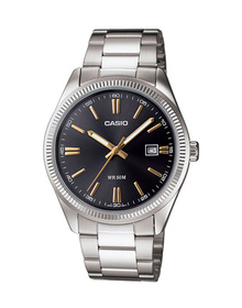 Casio Enticer Men MTP-1302D-1A2VDF(A487) Analog Men's Watch