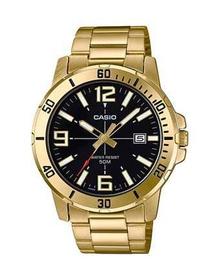 Casio Enticer Men MTP-VD01G-1BVUDF(A1367) Analog Men's Watch