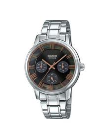 Casio Enticer Ladies LTP-E315D-1AVDF(A1244) Multi Dial Multi Dial Women's Watch