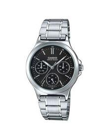 Casio Enticer Ladies LTP-V300D-1AUDF(A1146) Multi Dial Multi Dial Women's Watch