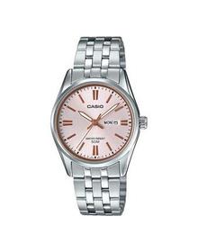 Casio Enticer Ladies LTP-1335D-4AVDF(A1506) Analog Analog Women's Watch