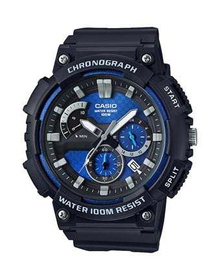 Casio Youth Series MCW-200H-2AVDF(A1323) Chronograph Watch