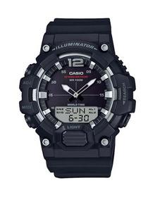 Casio Youth Series HDC-700-1AVDF(D154) Digital Watch