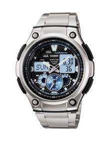 Casio Youth Series AQ-190WD-1AVDF(AD160) Analog-Digital Watch