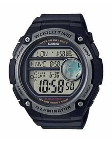 Casio Youth Series AE-3000W-1AVDF(D135) Digital Watch