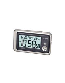 Casio DQ-748-8DF Table Clock DL043