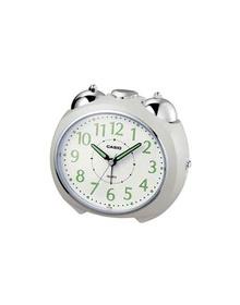 Casio TQ-369-7DF Table Clock AC37